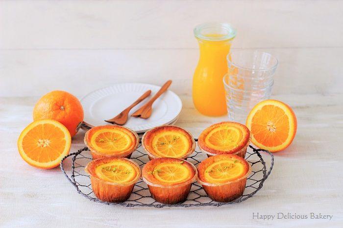 609オレンジ