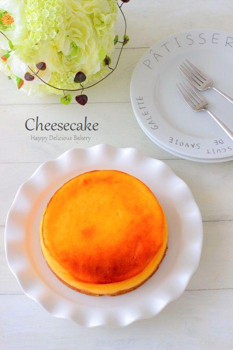 809チーズケーキ2