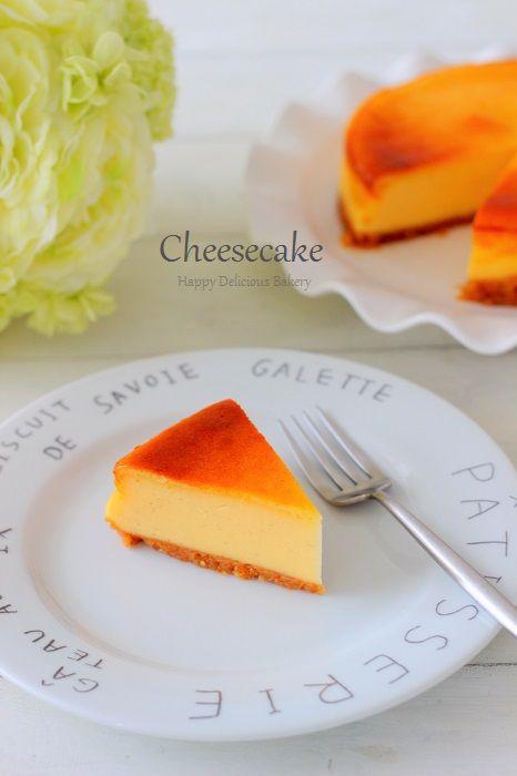 809チーズケーキ3