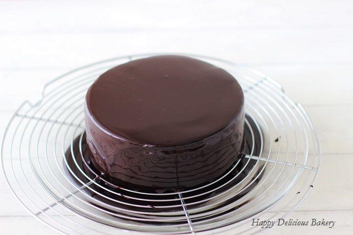 109誕生日ケーキ4