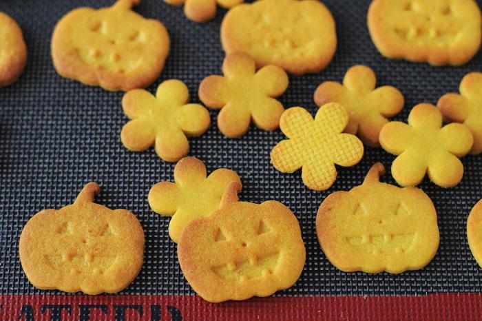 1031クッキー