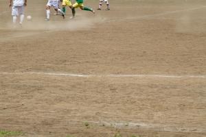 サッカーN612_soccernosiai_TP_V