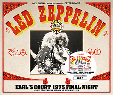 Led-Zeppelin-24.jpg