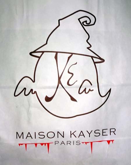 MAISOON-K.jpg