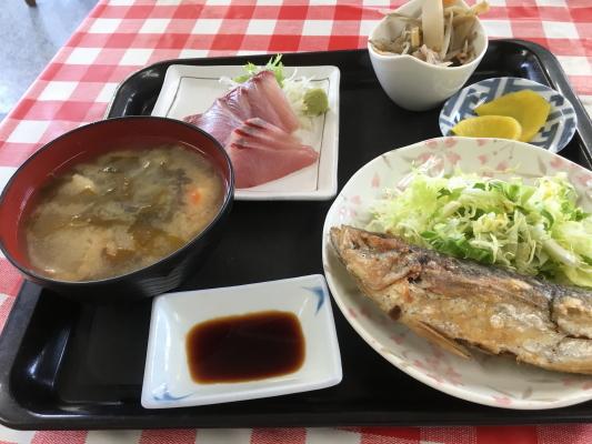 平戸IMG_0003