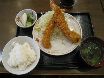 tokiwasixyokudou.jpg