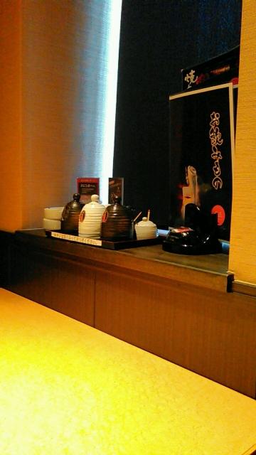 迎賓館 天理 (6)
