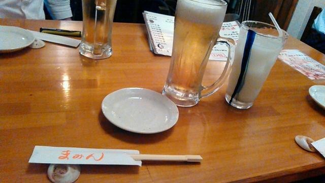 居酒屋まみん (6)