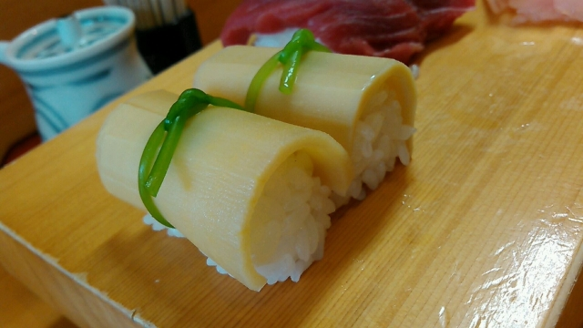 みよし寿司 201604 (1)
