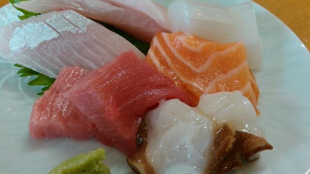みよし寿司 201604 (6)
