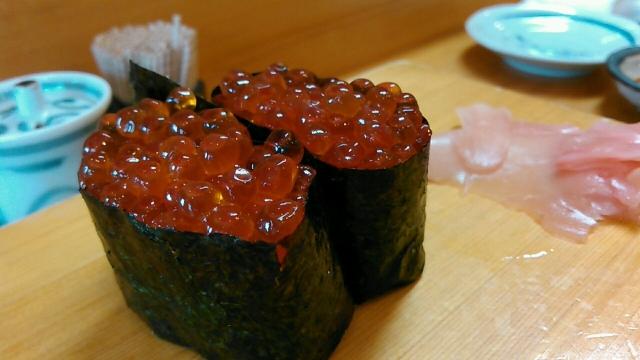 みよし寿司 201604 (18)