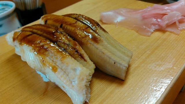 みよし寿司 201604 (19)