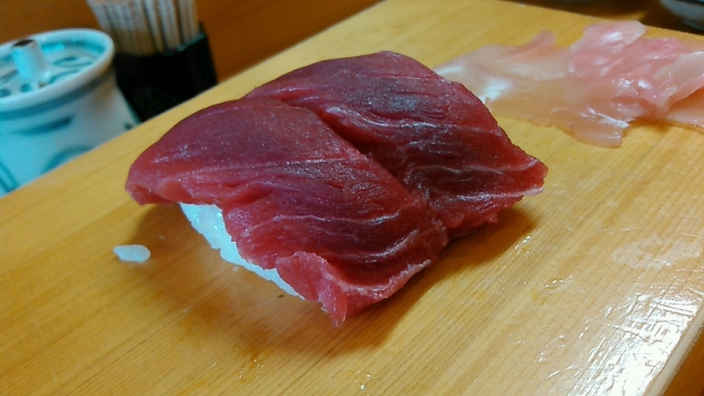 みよし寿司 201604 (20)