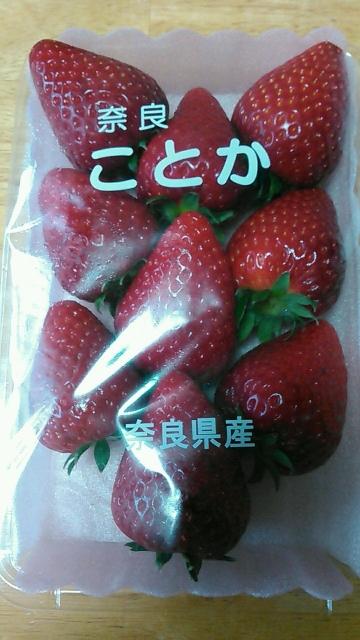 古都華(ことか) (1)