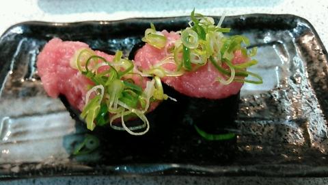 魚輝すし 八尾店 (18)