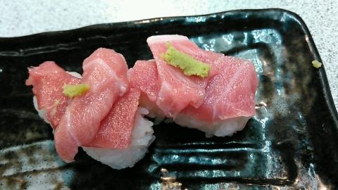 魚輝すし 八尾店 (19)