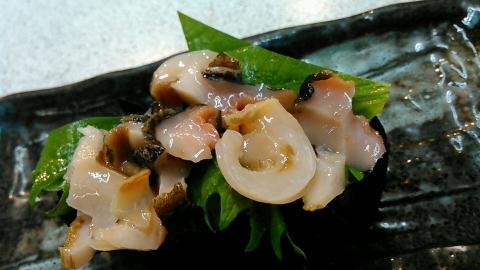 魚輝すし 八尾店 (25)