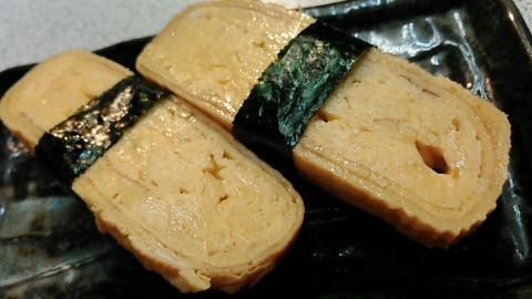 魚輝すし 八尾店 (22)
