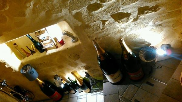 シャンパン食堂 (16)