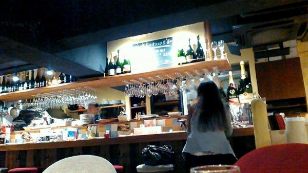 シャンパン食堂 (20)