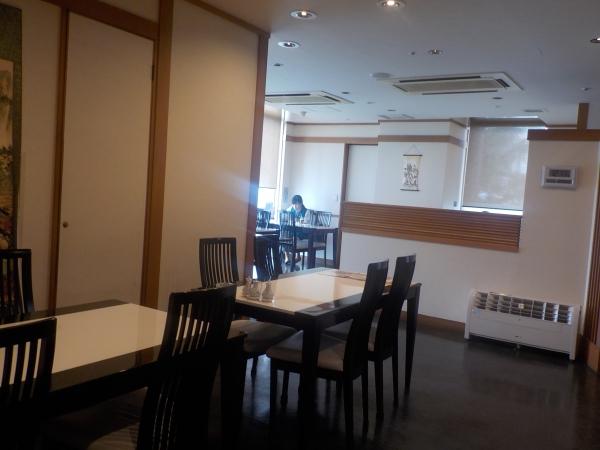 祥瑞楼 U・コミュニティホテル店 (21)