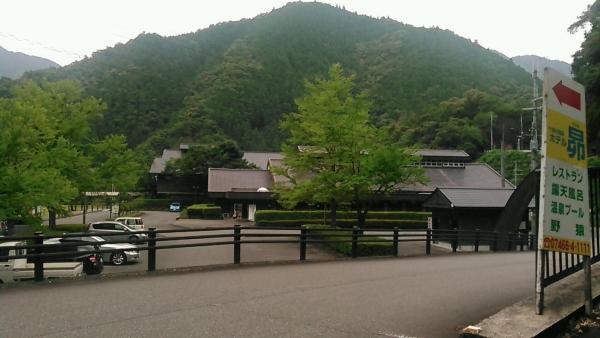 ホテル昴 (4)