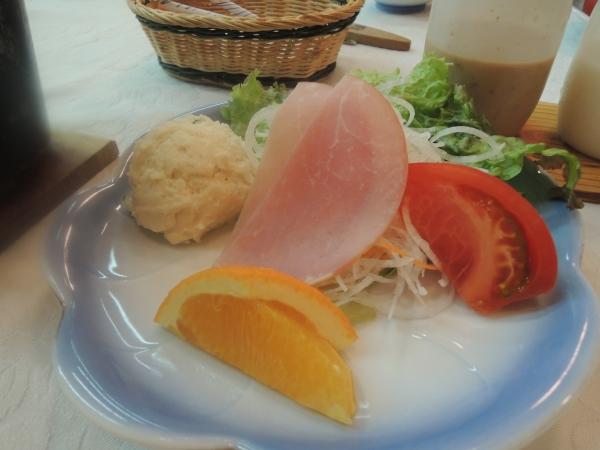 ホテル昴 (7)