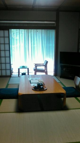 ホテル昴 (20)