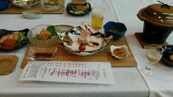 ホテル昴 (30)