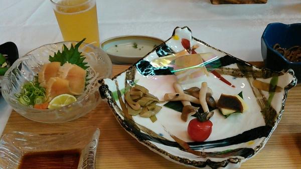 ホテル昴 (32)