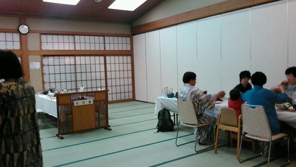 ホテル昴 (28)