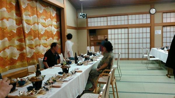 ホテル昴 (29)