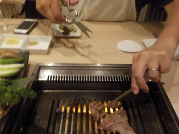 極美焼肉まほろば (27)