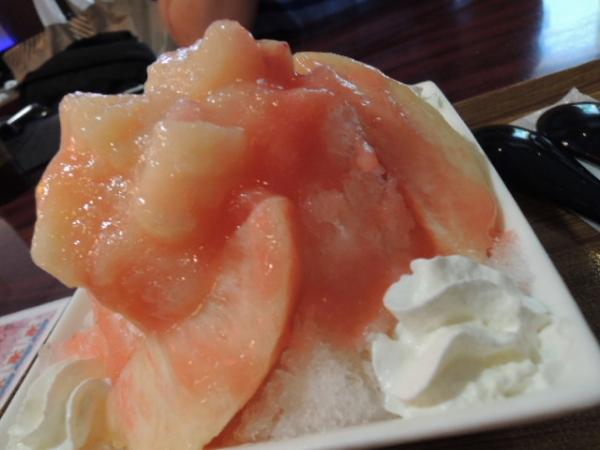 かき氷専門店 カキゴーラー (4)