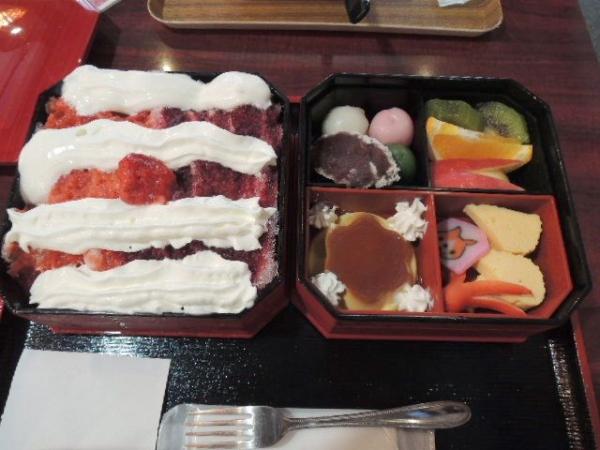 かき氷専門店 カキゴーラー (5)
