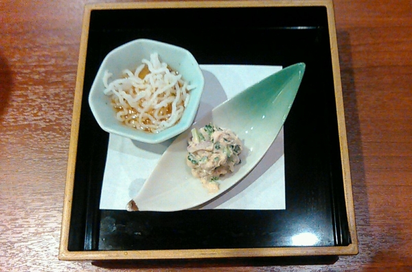 旬彩 菜香良志 (2)