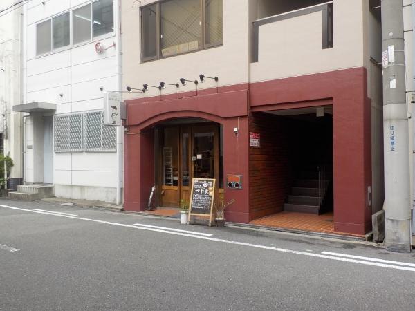 みやぱん (9)