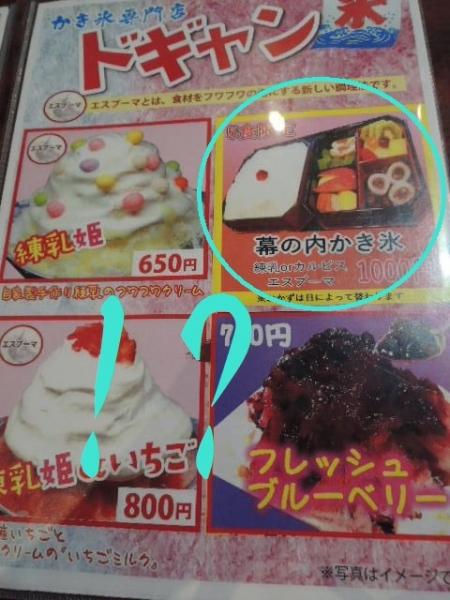 かき氷専門店 カキゴーラー (30)