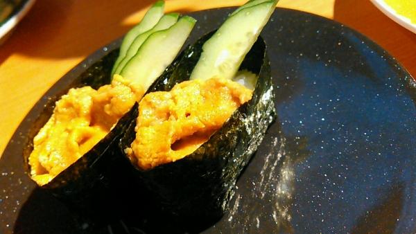 函館市場 奈良上牧店 (14)