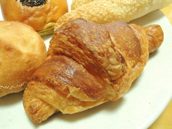 エーワンベーカリー パンの自販機 201605 (10)