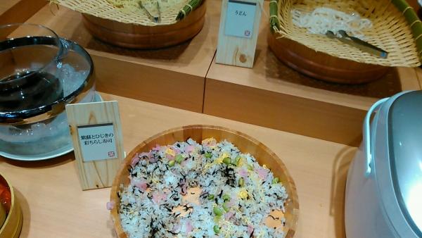 しゃぶ葉 伊丹大鹿店 (16)