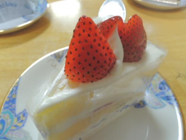 ケントハウス 近鉄阿倍野店 (4)