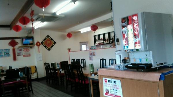 龍鳳園 三郷店 (6)