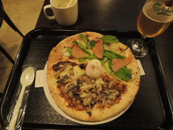 ナポリス奈良三条通り店 (27)