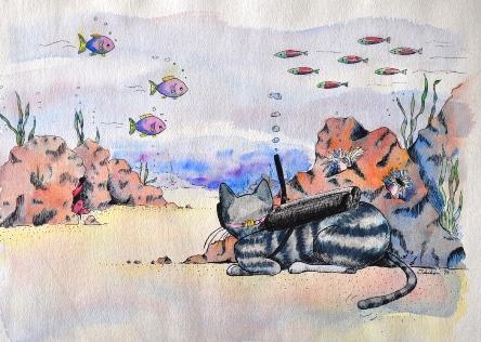 divingcat.jpg