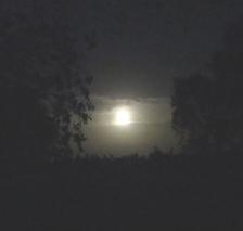 161016満月