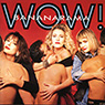 Bananarama 「Wow!」