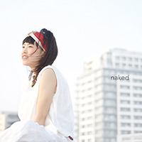 あーた 「naked」