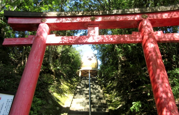 itorikoyama1.jpg