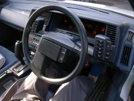 この車の・・・